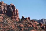 Arizona Spectacular 2001