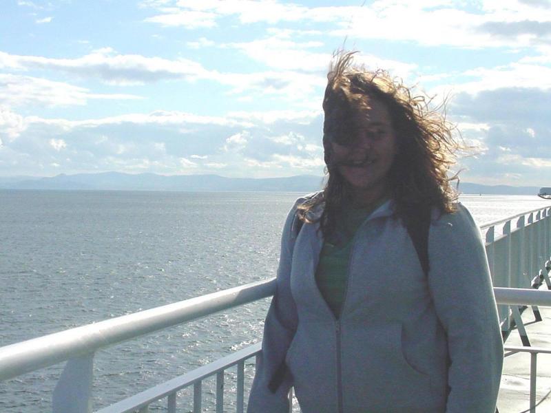 Ireland.ferry.Ashley.jpg