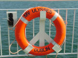 Ireland.ferry4.jpg