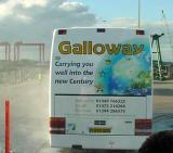 Ireland.ferry.jpg