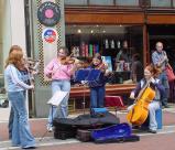 Ireland.Dublin.streetperformers2.jpg