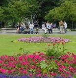 Ireland.Dublin.park2.jpg