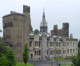 Wales.Cardiff.castle10.jpg