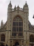 UK.Bath.abbey.jpg
