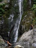 Goldstream Falls 3.jpg
