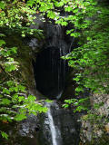 Cave.top of falls.jpg
