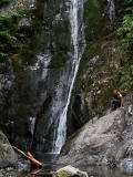 Base of Goldstream Falls.jpg