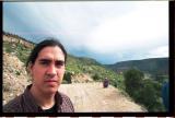 Kiowa National Grasslands, New Mexico