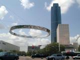 Pics of West Houston
