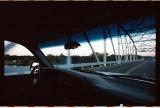 Inks Bridge