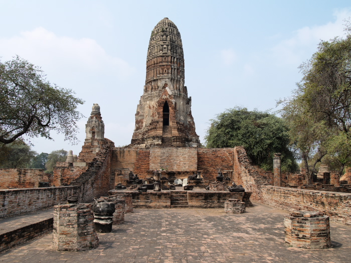 ayuthaya_temple_frnt P2091496.jpg