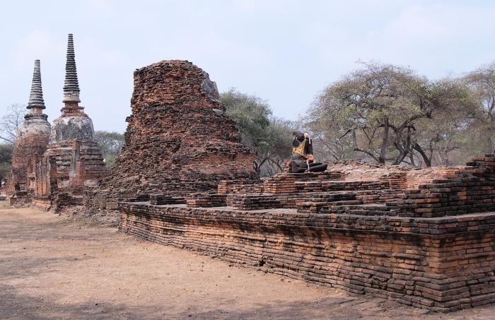 Ruins6 P2091530.jpg