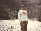 Clyde Vernon Waynick 1994