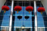 Chinamex Dragon Mart