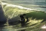 12/2/04 Ocean Beach