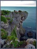 Cape Manza