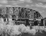 louisville ky thru bridge