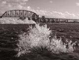 river bridge rr bridge