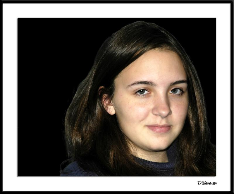 12/25/04 - Anna