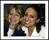Janette & Nikki