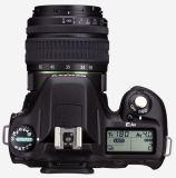 u10/equipment/small/41413547.istDS_TopLens.jpg