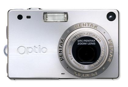 optioS4_front.jpg