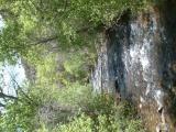SantaFe-nambe-riverDSCF0076.JPG