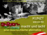 Heimat-Kulturprogramm