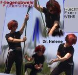 dr. helenes trainingslager nah-kampf-dampf