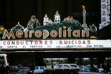Baja California, Ensenada