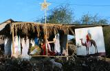 Baja California, Mulege