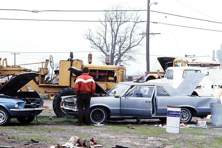 Turlock,CA<br>1983/01/03<br>kbd0702b.jpg