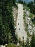 10-High Country Ride 2002