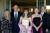 Family 04.jpg