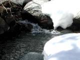 Ice Creek 2.jpg