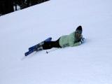 Ski J Down.jpg