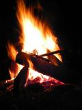 008-Campfire3