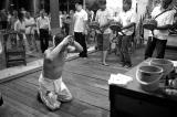 Tangki Making Offering II