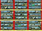 plus de 100 vignettes