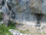 Wanderung Gottesacker - Kührental