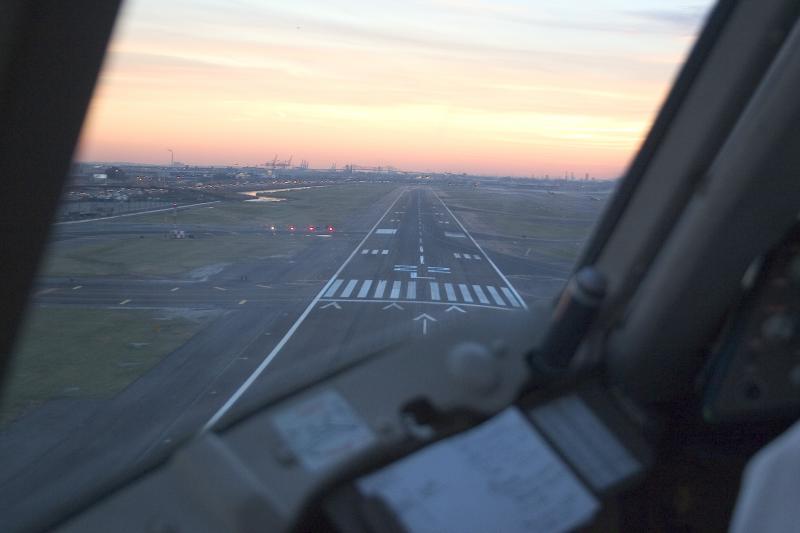 Runway_A.jpg