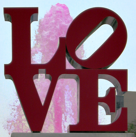 Love<br>3219d