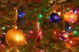 Ornaments1615.jpg