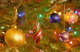Ornaments1617.jpg
