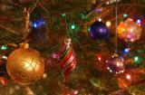Ornaments-2.8-1603.jpg