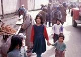 Afghanistan Gallery #1