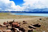 I Dreamt of Tibet  夢縈西藏