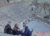 hierapolis amphitheater1.JPG
