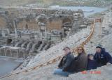 hierapolis amphitheater2.JPG