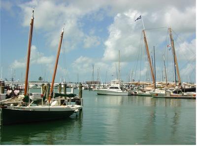 Key West by florg